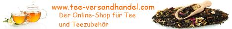 Tee-Versandhandel.com